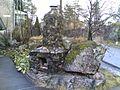 Vaaralankulma,Vaarala,Vantaa - panoramio.jpg