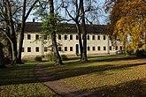 Fil:Vadstena kloster 103.jpg
