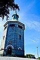 Valbergtårnet1.jpg