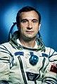 Valery Polyakov.jpg