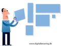 ValgAfFormat DigitalBevaring.png