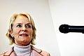 Valgerdur Sverrisdottir, industri- och noringsminister Island.jpg