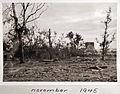 Vallø bilde6 november 1945.jpg