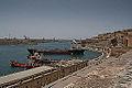 Valletta-IMG 1619.jpg