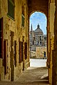 Valletta as seen from Manoel Island - DSC 0164.jpg