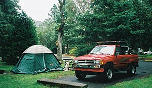 campground camping coupons to save while on your camping getaway