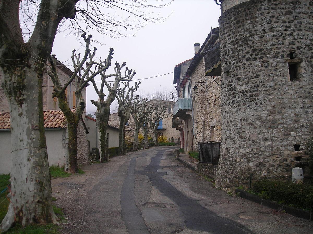 Valvignères02.jpg