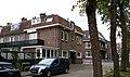 Van Beverninghlaan 24, Gouda (1).jpg