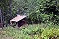 Van Dusen Lodge at NoBeBoSco 07162018.jpg