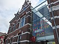 Van Goghhuis Zundert DSCF9532.JPG
