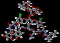 Vancomycin ball-and-stick.png