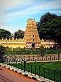 Varahaswami temple 1.jpg