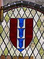 Varaignes église vitrail (8).JPG