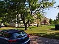 Varkausring Pirna (44559264761).jpg