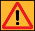Varning2.png