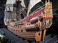 Vasa (ship, 1627), 64 Gun Warship, Stockholm, Sweden - Murat Özsoy 04.jpg