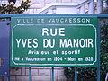 Vaucresson - Rue Yves-du-Manoir.jpg