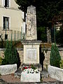 Vaunac monument aux morts.JPG