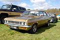 Vauxhall Victor (2349285753).jpg
