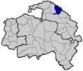 VdM-Bry-sur-Marne.png
