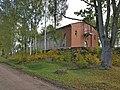 Vecpiebalgas baznīcas viduslaiku kapsēta (2).jpg