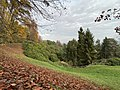 Veduta Parco Burcina.jpg