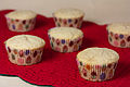 Vegan Vanilla Cupcakes - Cream Method (4485057451).jpg