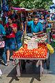 Vegetable Seller 3.jpg
