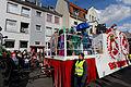 Veilchendienstagszug 2014 (13000329693).jpg