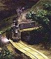 Velasco Ferrocarril.jpg