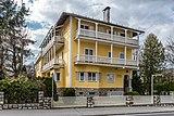 Velden Rosentaler Straße 8 Gästehaus Gertrude SO-Ansicht 03042019 6332.jpg