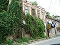 Veliko Tarnovo DSC04264.jpg