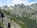 Velká studená dolina, Vysoké Tatry.JPG