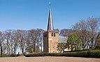 Velp-NBr, de Sint-Vincentiuskerk RM17330 IMG 4457 2020-04-11 12.56.jpg