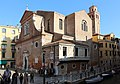Venezia, san martino, 01.jpg