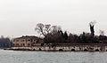 Venezia - Sant'Andrea 02.JPG