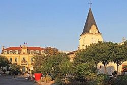 Venissieux-village-2019.jpg