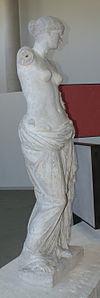 Venus-arles-musee7.jpg