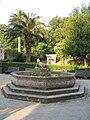 Venus fountain Erice Sicily Italy 02.jpg
