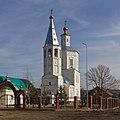 Venyov (Tula Oblast) 03-2014 img06 Epiphany Church.jpg