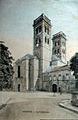 Verdun cathédrale.jpg
