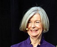 Verena Auffermann 2010.JPG