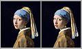 VermeerGirlwithPearlEarring-VanHareEffect3DExample.jpg