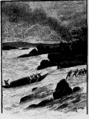 Verne - Le Superbe Orénoque, Hetzel, 1898, Ill. page 181.png