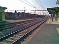 Vernier-Meyrin-Cargo.jpg