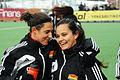 Vero Boquete and Malin Diaz.jpg