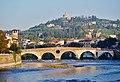 Verona Ponte Pietra 05.jpg