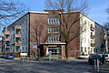 Verwaltungsgebäude, Essen-Rüttenscheid.jpg
