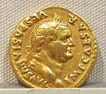Vespasiano, aureo, 69-79 ca. 06.JPG