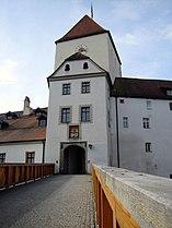Veste Oberhaus (1).jpg